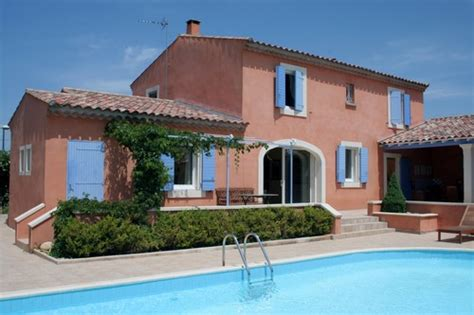 Mettre Sa Maison En Location 729 by Louer Ma Maison Pendant Les Vacances Le De Coin Priv 233