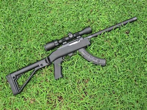 22 Best Images About top 5 best scope for ruger 10 22 in 2017 reviews
