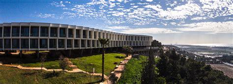 designboom israel brutalist landmark in israel transformed into luxury elma