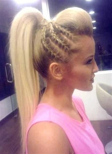 hairstyles with a hump in the front 10 trendy braided hairstyles popular haircuts