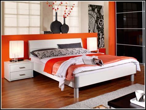 angebote schlafzimmer komplett italienische schlafzimmer komplett angebote page