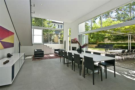 house real estate perth design estate perth real estate 155r forrest peppermint grove 5