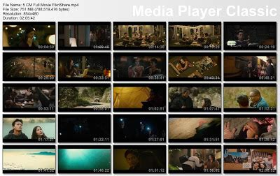 film motivasi full film 5 cm full movie dhofirpm free download software