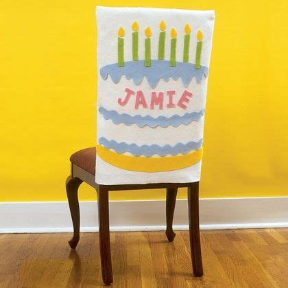 disney christmas chair back covers 25 best ideas about birthday chair on chair high chair birthday and high chairs