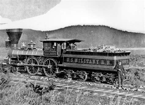 trains in america file us railroads engine general haupt jpg wikimedia commons