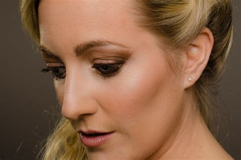 wedding hair and makeup plymouth uk ruth hawkins makeup artist wedding makeup artist