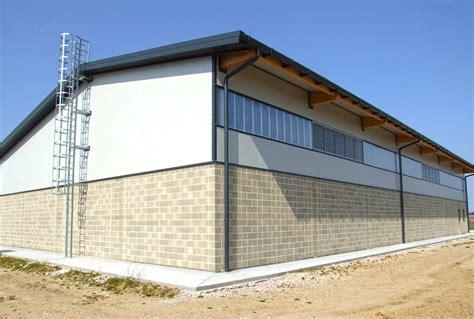 capannoni prefabbricati capannoni in legno miglioranza srl sandrigo vicenza italy