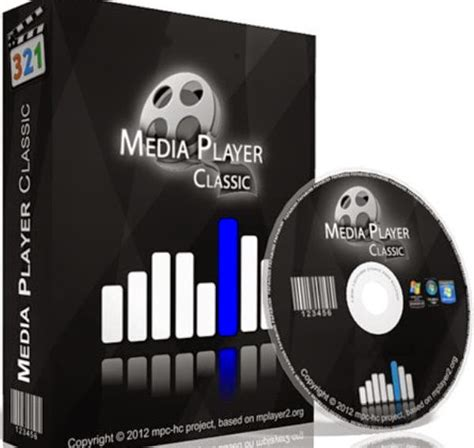 sb torrent rj  media player classic home cinema