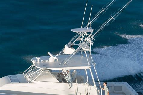 seavee boat drawing center consoles 430fa outboard details