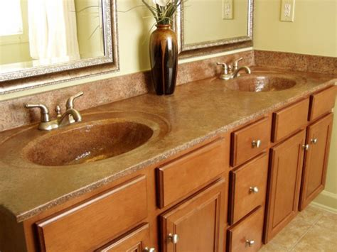 faux marble bathroom countertops marble countertops bathroom master bathroom granite