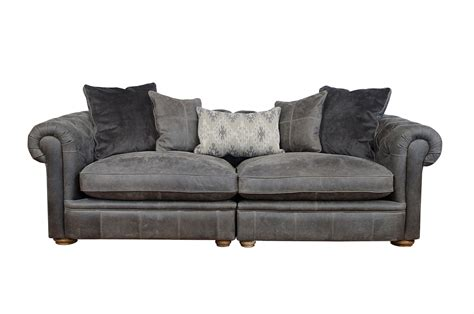 sofas doncaster sofa world doncaster opening times brokeasshome com