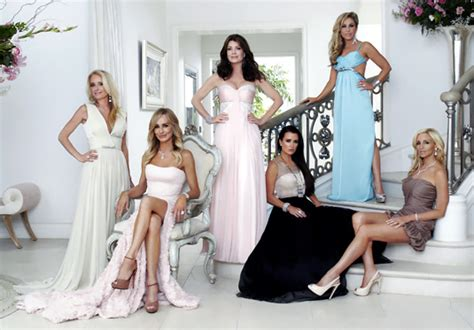 where did the real houswives of beverly hills stay in puerto rico bravo confirms real housewives of beverly hills season
