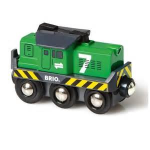 brio motorized train brio battery powered plastic magnetic train engine for