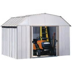 buildings at home depot metal storage sheds storage buildings by arrow free