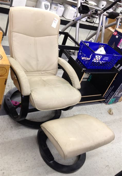 stressless jazz recliner price ekornes stressless recliner leather colors leather chair