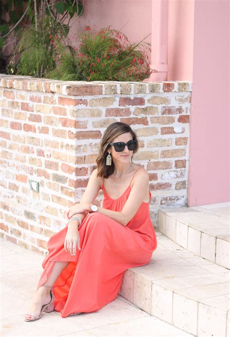 our engagement story cobalt chronicles maxi dress for a summer wedding cobalt chronicles