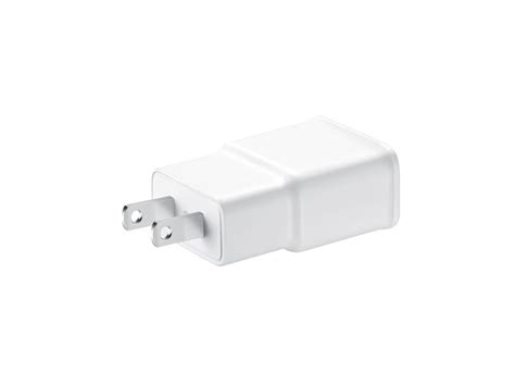 Travel Charger Vivo With Detachable Usb Data Cable 21pin usb travel charger with detachable data cable mobile accessories ep ta10jweqsta samsung us