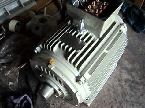 Ryu Electro Motor 1450 Rpm 2 Hp Dinamo Penggerak Low Speed 18 5 kw motor start doovi