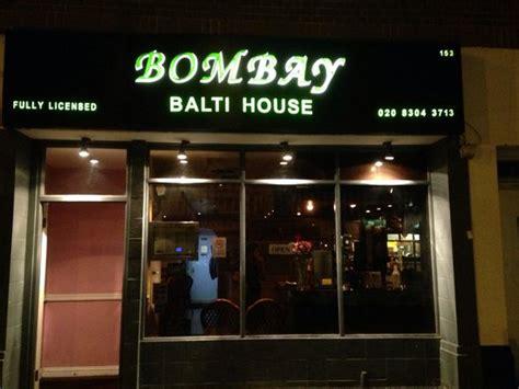 Bombay Balti House Bexleyheath Restaurant Reviews Phone Number Photos Tripadvisor