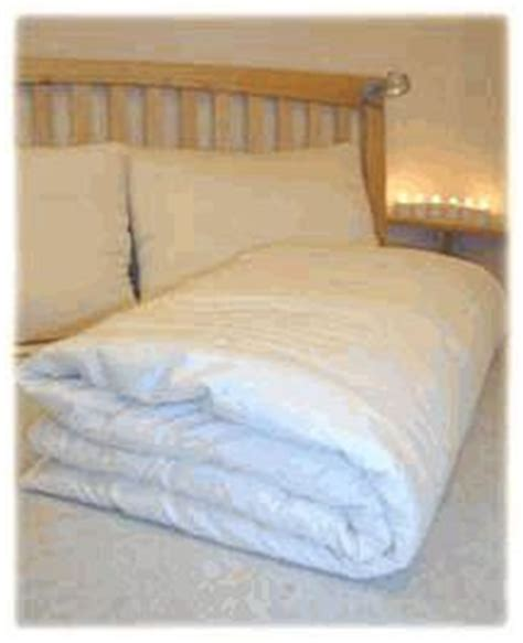 lambs wool comforter home kitchen comforters sets by franceberquist on