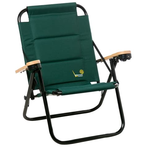 Gci Outdoor Wilderness Recliner Backcountry Com