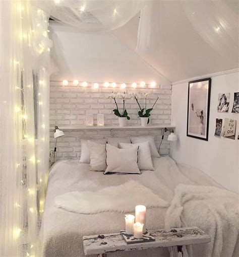 white room decor 25 best ideas about white bedroom decor on pinterest