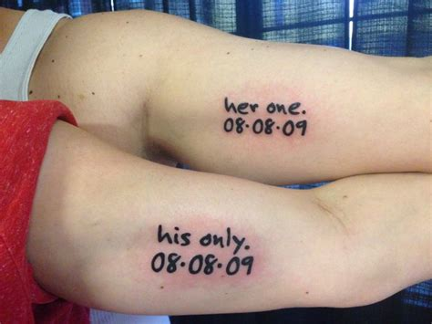 creative tattoo ideas for couples 13 best couple tattoos images on pinterest couple