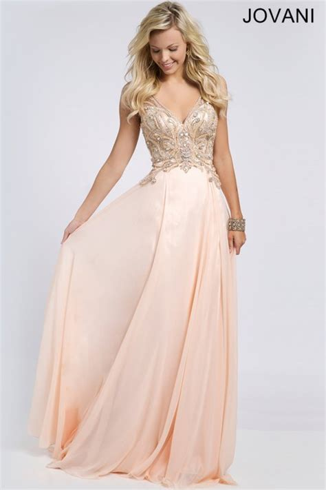 hairstyles for evening gowns 2015 cute long dresses black summer dress dress hot girls