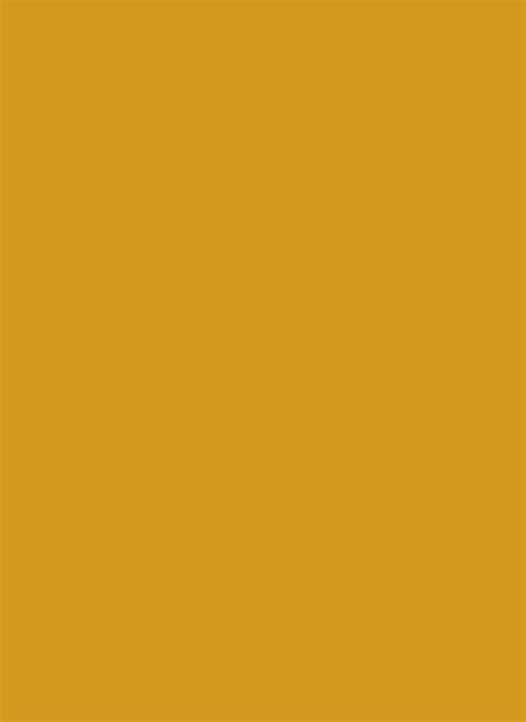 Mat Gold Color matt gold