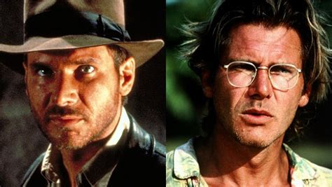 list of harrison ford the best harrison ford list