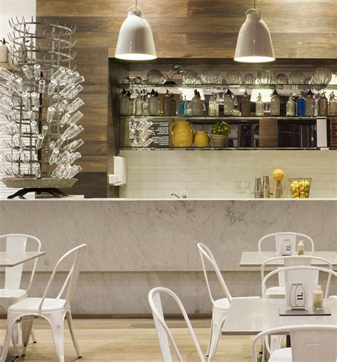 Capital Kitchens by Capital Kitchen By Mim Design