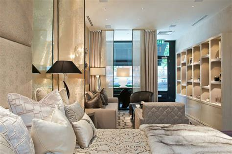 interior design   unmistakable touch  glamour  pics decoholic