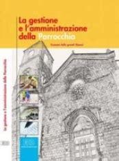 libreria dehoniana bologna economato e amministrazione la gestione e l