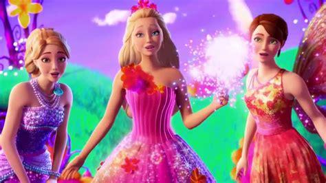 nedlasting filmer the greatest showman gratis barbie und die geheime t 252 r trailer df filmstarts de