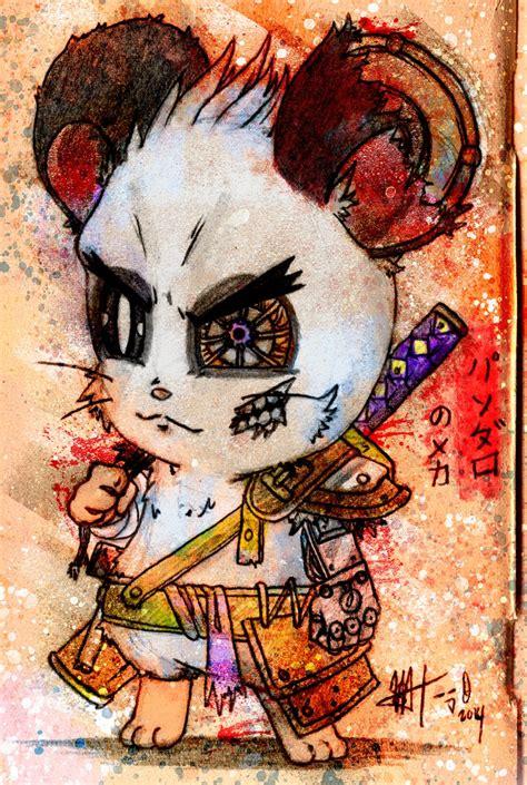 doodle 4 romania mea este doodle splash panda ro by setsuro menurike on deviantart
