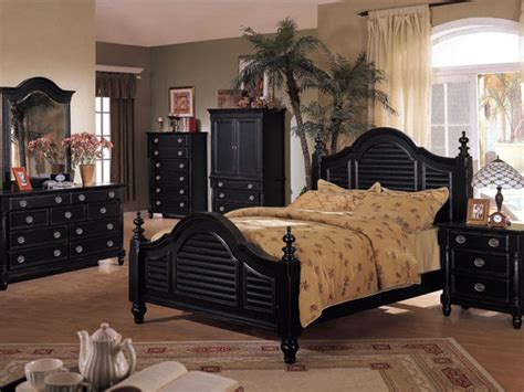 Bedroom Vintage Furniture Modern Black Bedroom Furniture Interiordecodir