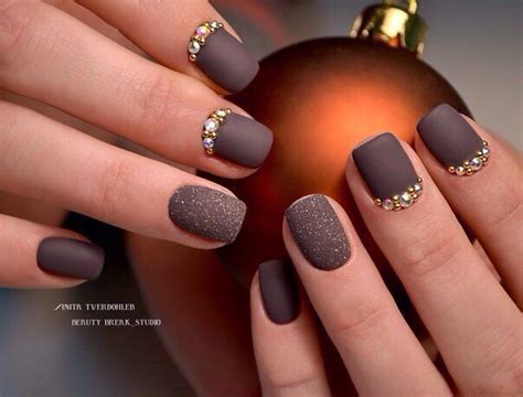 How To Decorate Nails At Home by Nail Art 1758 Best Nail Art Designs Gallery