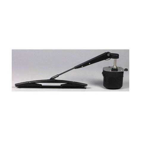 marine wiper systems boat windshield wiper systems autos - Boat Windshield Wiper Systems