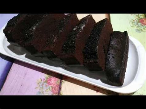 Oven Dan Mixer resep kue sederhana tanpa oven dan mixer 01 resep kue