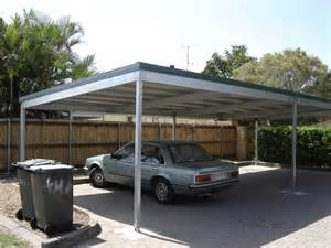 patio awning carports mga building systems
