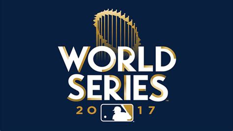world series home field advantage scenarios mlb