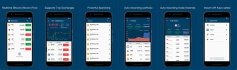 best portfolio tracker what is the best cryptocurrency portfolio tracker