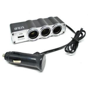 Mobil Usb Murah jual beli car charger mobile saver usb dan