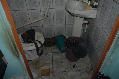 bathroom cameras illegal is it illegal to put cameras in bathrooms 28 images
