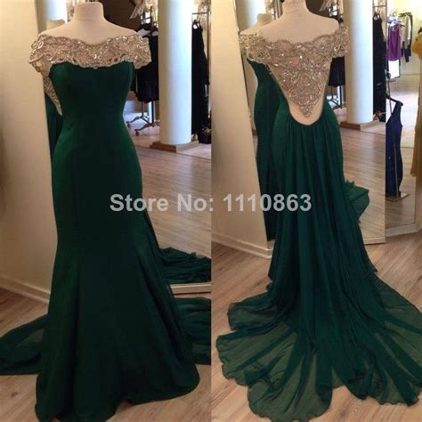 dark green boat neck dress 24 best prom dress images on pinterest evening gowns