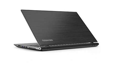 toshiba recalls 101 000 laptop batteries sold between 2011 2016 chips