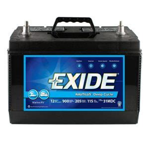 marine battery charging time how to maintain life of boat battery a few tips for you
