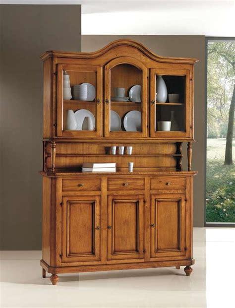 alacenas baratas alacena de madera alacenas y o vitrinas