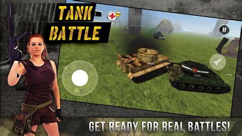 Puzzle 3d Mobil Perang Dan Tank gratis tank pertempuran perang dunia gratis tank