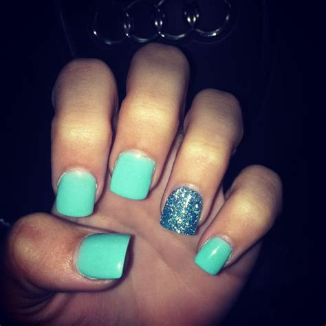 solid color nails 25 best ideas about solid color nails on